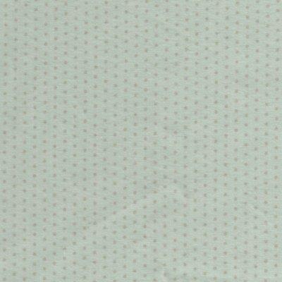 画像1: modaプリント